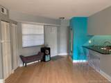 365 86th Ave - Photo 4