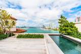 7001 Fisher Island Drive - Photo 1