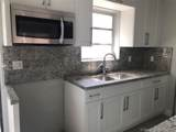 1010 56th St - Photo 15