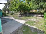5019 Pinewood Ave - Photo 6
