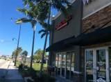 645 Hallandale Beach Blvd - Photo 1