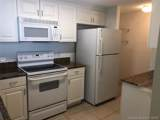 215 42nd Ave - Photo 4