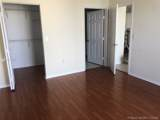 215 42nd Ave - Photo 7