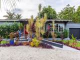 15920 7th Ave - Photo 10