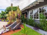 15920 7th Ave - Photo 12