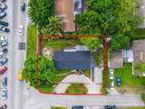 15920 7th Ave - Photo 15