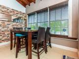 15920 7th Ave - Photo 17