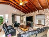 15920 7th Ave - Photo 26