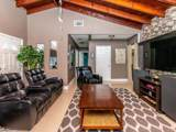 15920 7th Ave - Photo 29
