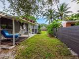 15920 7th Ave - Photo 43