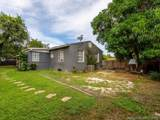 15920 7th Ave - Photo 47