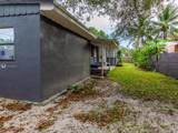 15920 7th Ave - Photo 50