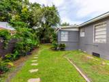 15920 7th Ave - Photo 51