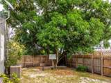 15920 7th Ave - Photo 52