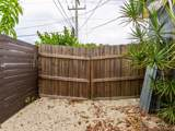 15920 7th Ave - Photo 53