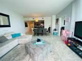 950 Brickell Bay Dr - Photo 4