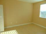 2731 17th Ave - Photo 10