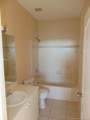2731 17th Ave - Photo 11