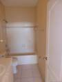 2731 17th Ave - Photo 12