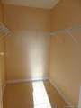 2731 17th Ave - Photo 13