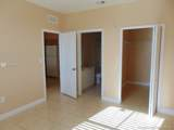 2731 17th Ave - Photo 15