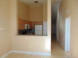 2731 17th Ave - Photo 17