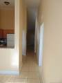 2731 17th Ave - Photo 18