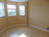 2731 17th Ave - Photo 19
