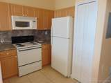 2731 17th Ave - Photo 20