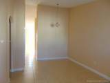 2731 17th Ave - Photo 3