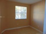 2731 17th Ave - Photo 4