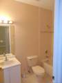 2731 17th Ave - Photo 5