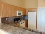 2731 17th Ave - Photo 8
