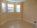 2731 17th Ave - Photo 9