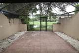 10154 Costa Del Sol Blvd - Photo 19