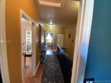 952 100th Ave - Photo 15