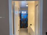 952 100th Ave - Photo 19