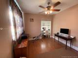 952 100th Ave - Photo 20