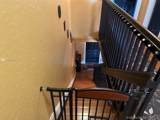 952 100th Ave - Photo 22