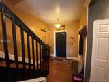 952 100th Ave - Photo 23