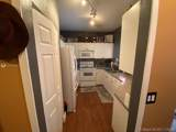 952 100th Ave - Photo 24