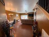 952 100th Ave - Photo 31