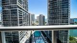 485 Brickell Ave - Photo 10