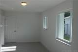 2281 65th Ave - Photo 10