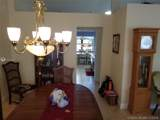 8800 Southern Orchard Rd S - Photo 13