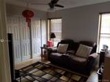 8800 Southern Orchard Rd S - Photo 37