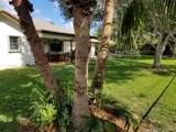 8800 Southern Orchard Rd S - Photo 45