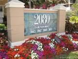2069 Ocean Dr - Photo 1