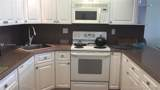 2780 183rd St - Photo 4
