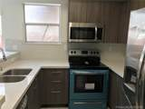 5245 112th Ave - Photo 10